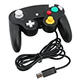 Xett Wired Controller for Nintendo Gamecube / Wii Console