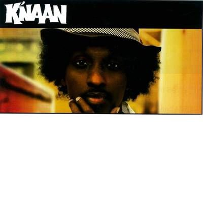 -when-i-get-older-the-story-behind-wavin-flag-by-knaan-sep-2012