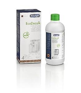 Delonghi Entkalker SER3018 500 ml