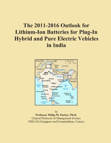 Electric Vehicle India