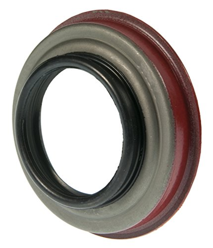 National 714679 Oil Seal front-163288