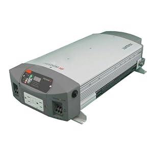 Freedom HF 1800 Power Inverter by Xantrex