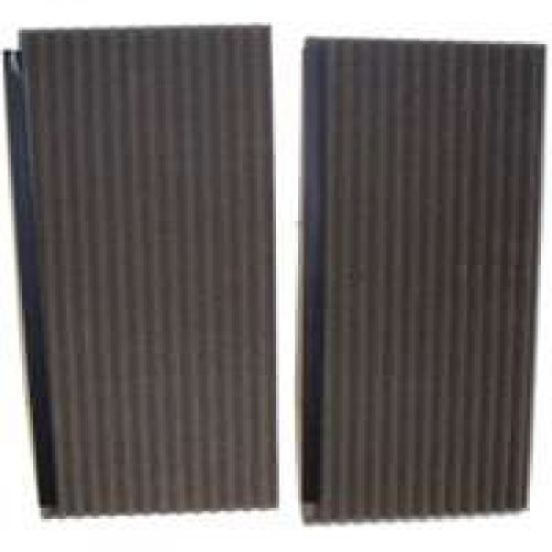 Air Conditioner Foam Insulating Panels : Thermwell products rs xb pipe insulation inch