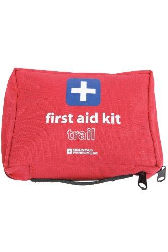 mountain-warehouse-kit-di-pronto-soccorso-trail-rosso