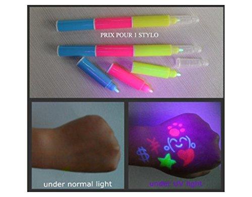 stylo-feutre-encre-magique-tricolore-3-couleurs-uv-encre-invisible
