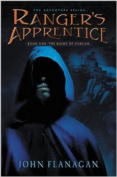 Rangers apprentice book 4 read online free
