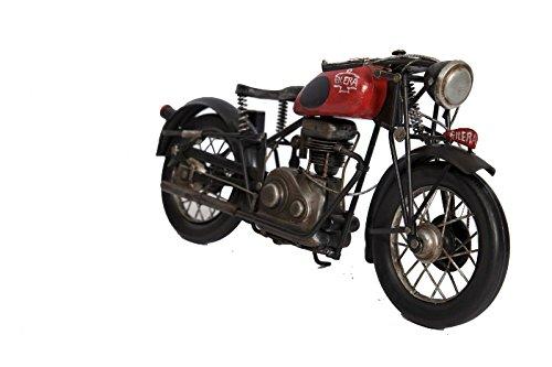 Modellfahrzeug Motorcycle Schopper