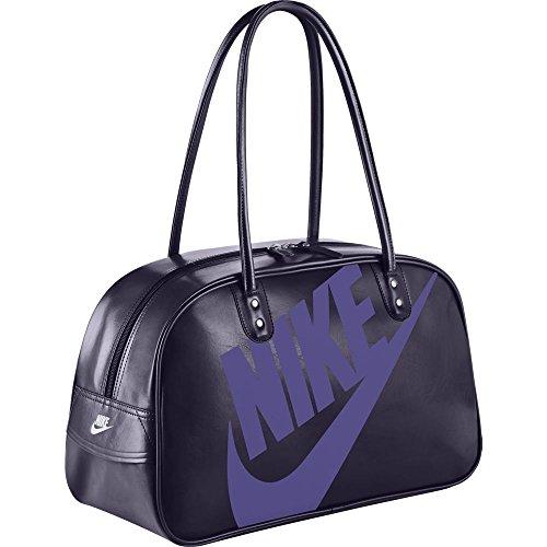 nike-heritage-si-shoulder-club-mochila-unisex-adulto-morado-purple-dynasty-purple-dynasty-dark-iris-