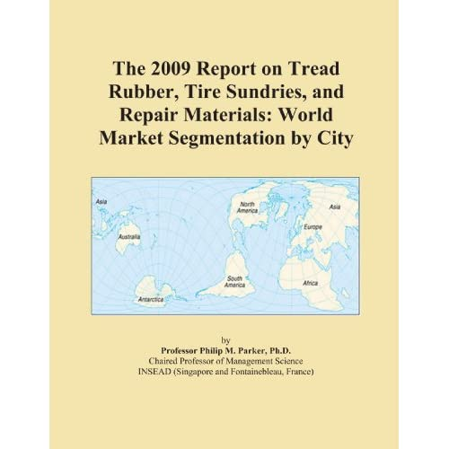 The 2009 Report on Ready-To-Serve Breakfast Preparations of Grains and Mixed Grains Excluding Oat, Wheat, Corn, and Infant Cereals: World Market Segmentation City
