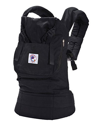Baby Carrier Online back-5563