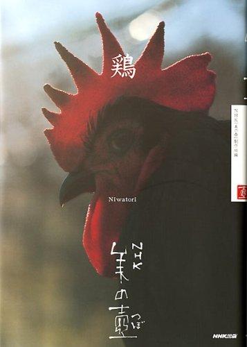 鶏 (NHK美の壺)