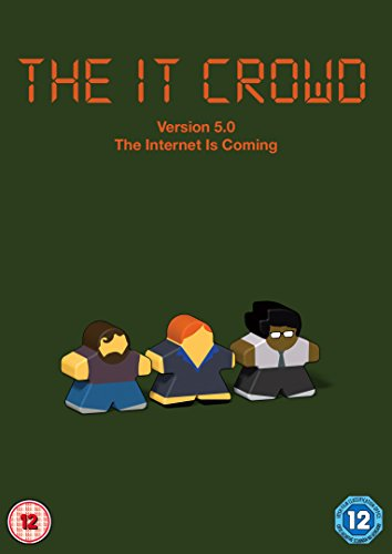 it-crowd-version-50-the-internet-is-coming-dvd