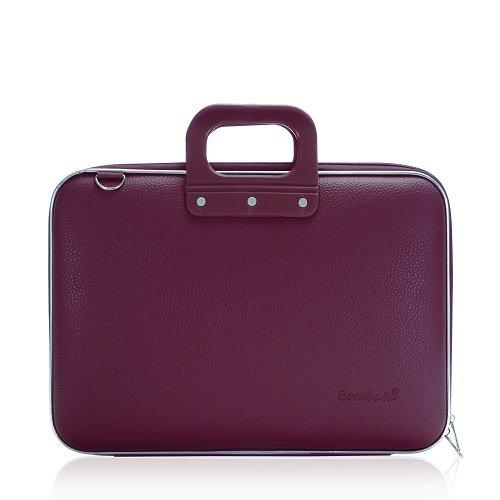 bombata-classic-aktentasche-fur-156-zoll-laptop-wein-rot