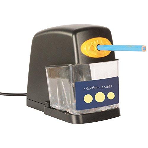 spitzmaschine elektrisch preisvergleiche erfahrungsberichte und kauf bei nextag. Black Bedroom Furniture Sets. Home Design Ideas