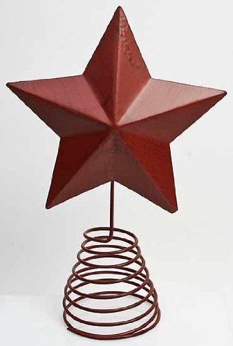 Decorative Christmas Tree Stands Artificial Trees