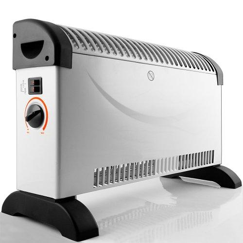 Heizgert-mit-Frostwchter-stufenloser-Thermosteuerung-2000W-Konvektor-Heizer-Radiator-Heater-Elektrische-Heizung-Elektroheizung