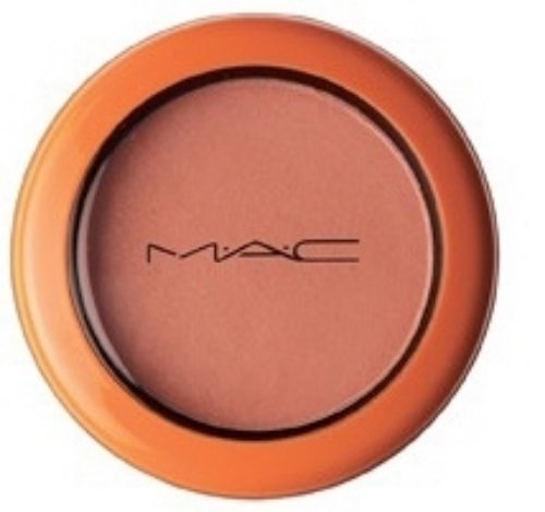 MAC Neo Sci-Fi Collection Sheertone Blush Spaced Out (Discontinued Rare)