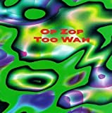 Op Zop Too Wah by Belew, Adrian (1996-09-24)