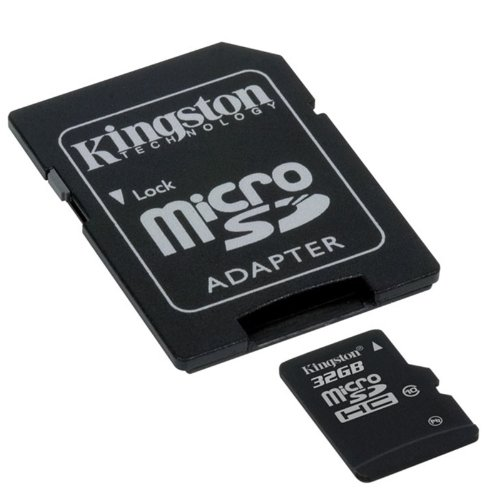 32gb-class-4-micro-sd-memory-card-adapter-for-nikon-coolpix-l120-l610-l810-l820