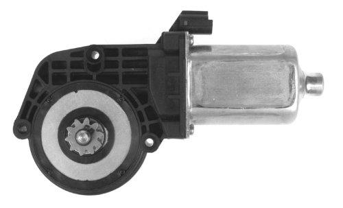 dorman-742-260-ford-window-lift-motor