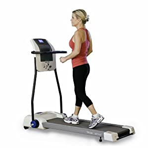 lifespan fitness tr100 compact treadmill esy2