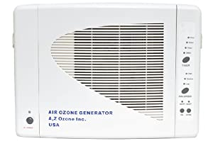 2 Units 3-in-1 HEPA Air Filter Replacement For Homelabs Ionic Mini Air Purifier