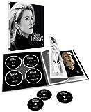 Coffret Catherine Deneuve 7 DVD - Edition limitée