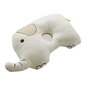 Buy Organic Baby Pillow Prevent From Flat Head Better