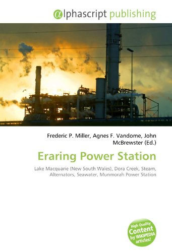 eraring-power-station-lake-macquarie-new-south-wales-dora-creek-steam-alternators-seawater-munmorah-