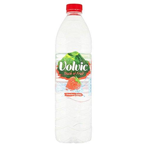 volvic-touch-of-fruit-strawberry-original-15l-x-6-x-1-