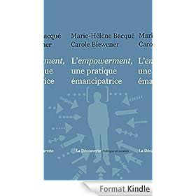 L'empowerment, une pratique �mancipatrice