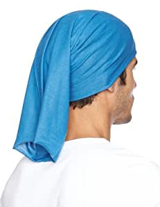 Buff High UV Protection Multi Functional Headwear - Texas