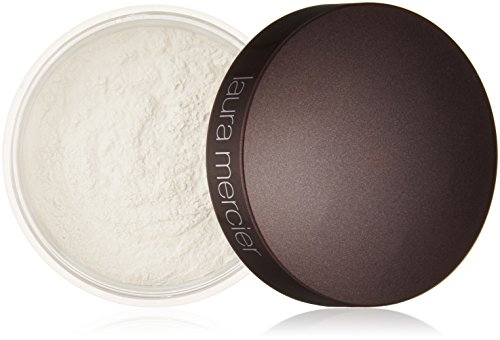 Laura Mercier Invisible Loose Setting Powder - Universal 11.34g/0.4oz