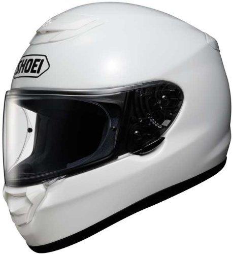 shoei-casco-qwest-monocolor-plain-blanco-cm-57-58-int-m
