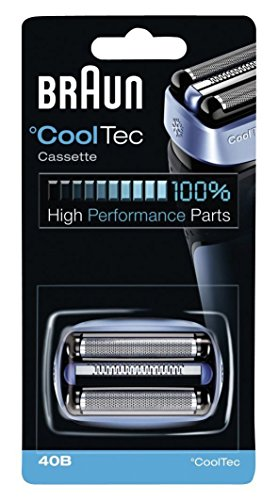 cooltech-40b-replacement-blade-for-shaver-blue