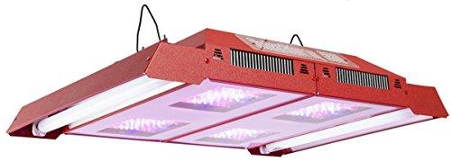 California-Light-Works-SolarStorm-880w-LED-Grow-Light