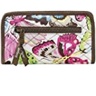 Thirty One Soft Wallet Flutter