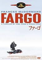 FARGO ファーゴ シーズン2