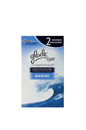 glade-by-brise-desodorisant-aero-un-touche-marine-remplacement