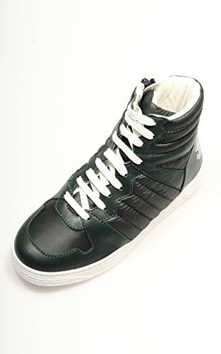 sneaker GUCCI VINTAGE scarpa bimbo bimba shoes kids unisex 64544