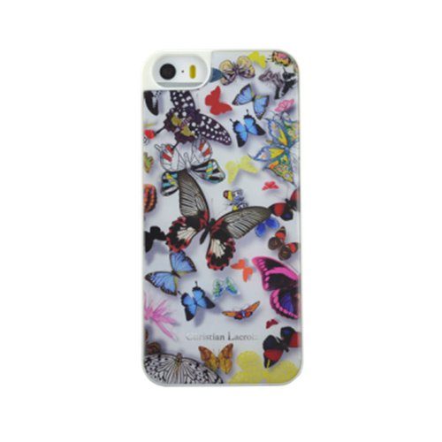 bigben-christian-lacroix-cover-butterfly-fur-apple-iphone-4-4s-weiss-cl276982
