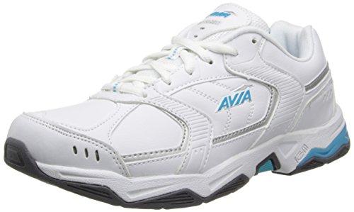 avia-womens-tangent-cross-training-shoewhite-detox-blue-chrome-silver95-d-us