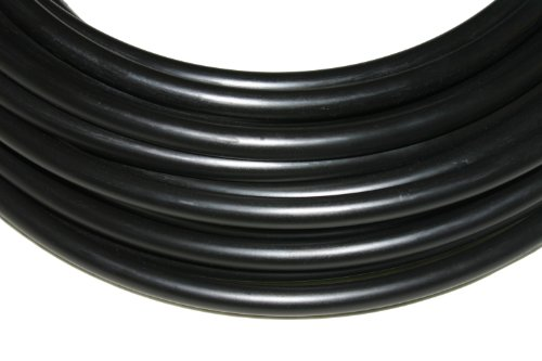 Outdoor Water Solutions Arl0020 100-Feet Of 3/8-Inch Polytubing Air Line