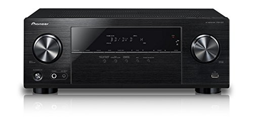 pioneer-vsx-531-51-channel-av-receiver-with-built-in-bluetooth