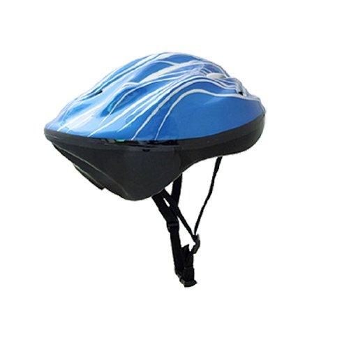 Como Unisex Cycling Skateboard Rollerblade Helmet Armet