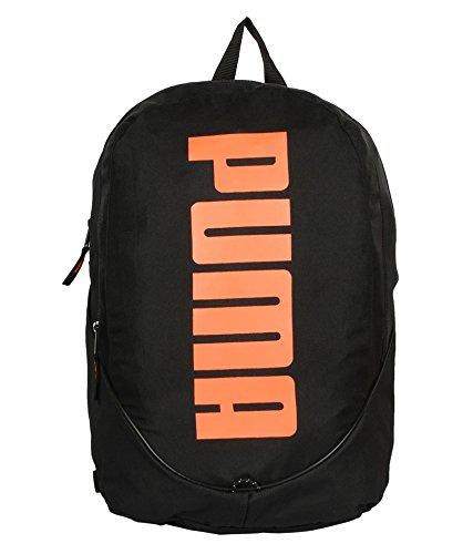 6ba3a17b055d puma bags grey on sale   OFF54% Discounts