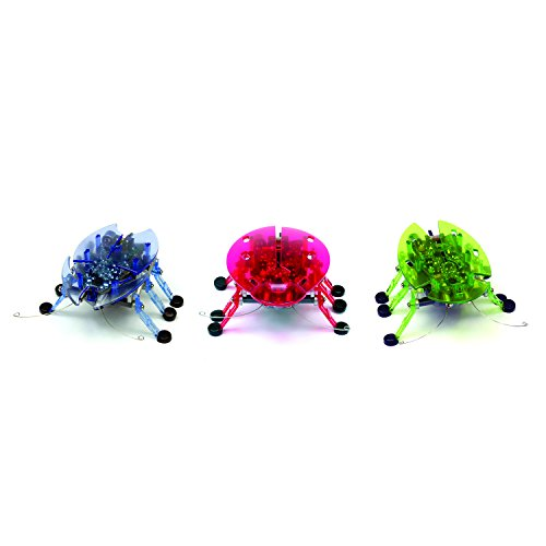 HEXBUG Kids Beetle - 1