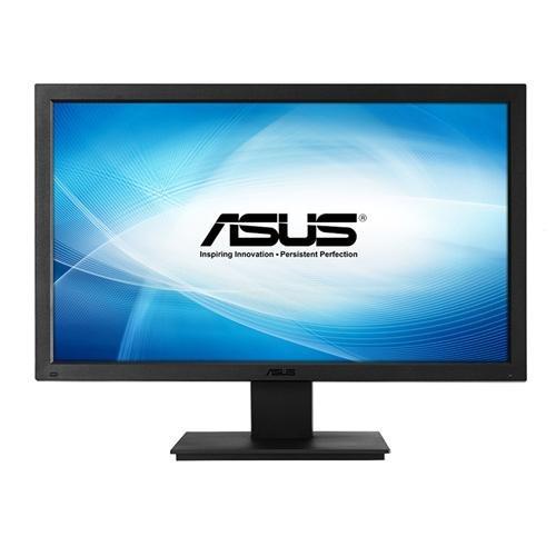 Asus Sd222-Ya 21.5-Inch Screen Led-Lit Monitor