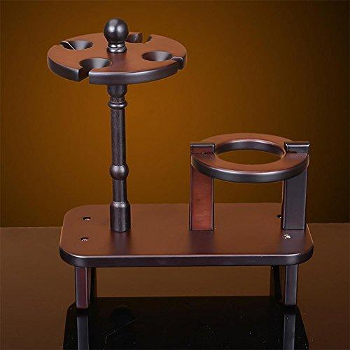 qinqin-solide-forme-de-champignons-en-bois-casier-a-vin-home-bar-decoration-creative