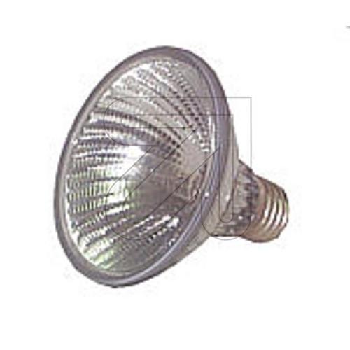 sylvania-hi-spot-95-lampara-halogena-100-w-230-v-30